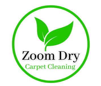 Zoom Dry Carpet Cleaning